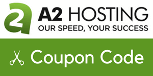 a2hosting discount coupon code