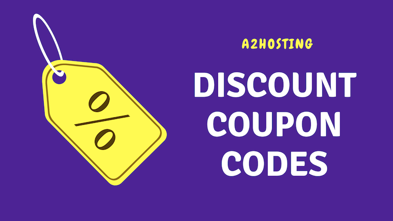 a2hosting-discount-coupon-code-1.png