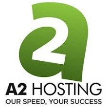 A2 Hosting Discount Coupon Code :: SOFAST