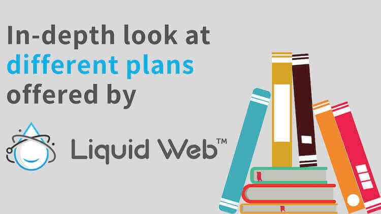 liquid-web-hosting-plans-gr54oE.png