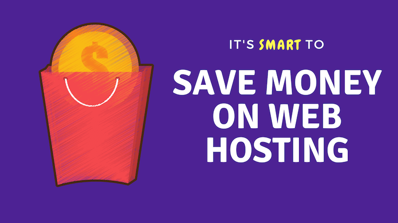 save-money-bluehost-hosting.png