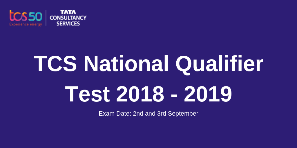 3pdB-TCS National Qualifier Test 2018 - 2019.png