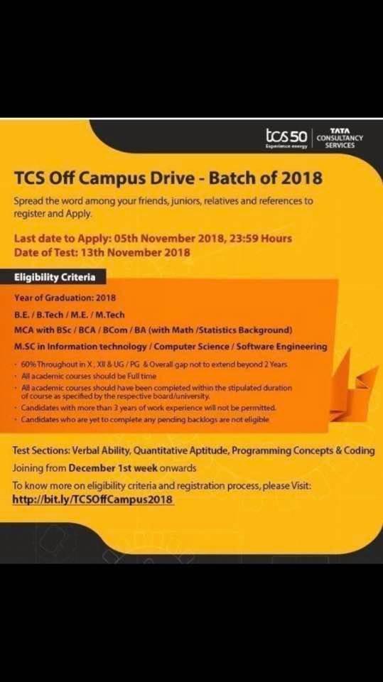 75Wi-tcs-offcampus-2018-batch.jpg
