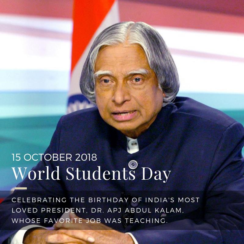 SMBU-World Students Day.png