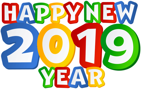 gGKK-happy-new-year-2019.png