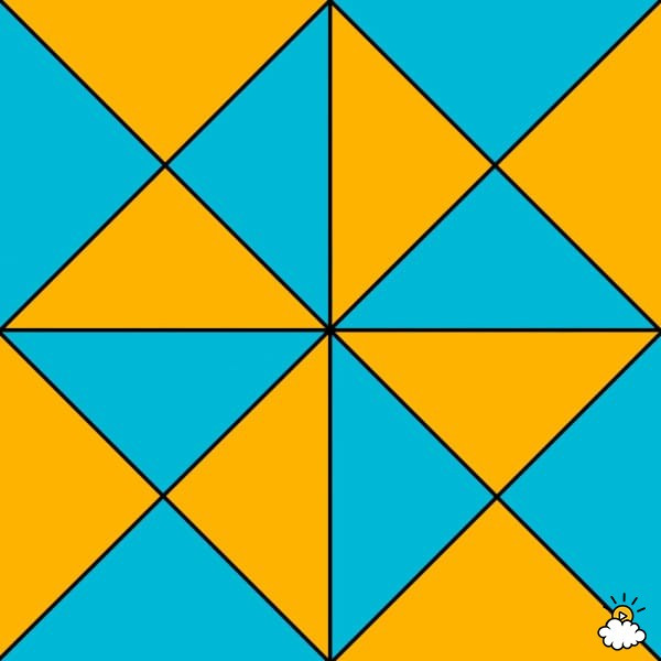 m7DS-how-many-triangles-in-this-image-puzzle.jpg