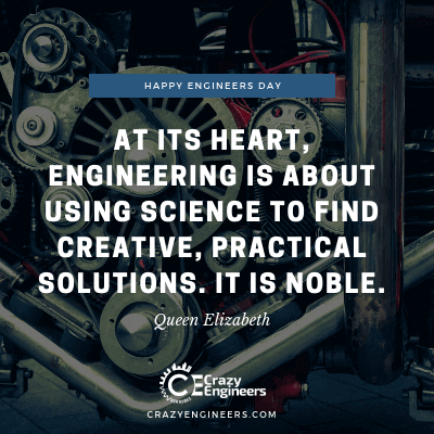 6XM1-happy-engineers-day-messages-whatsapp-images-sms-celebration-creative-crazyengineers%20(1).png