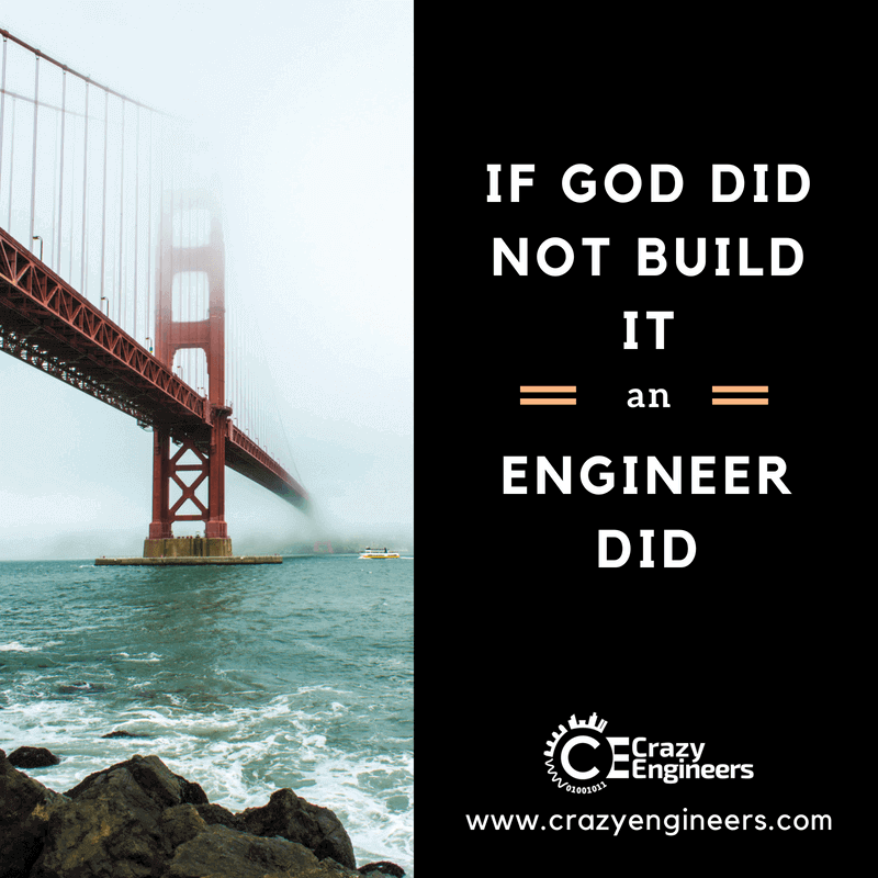 A5Vo-engineers-day-whatsapp-message-india-2.png