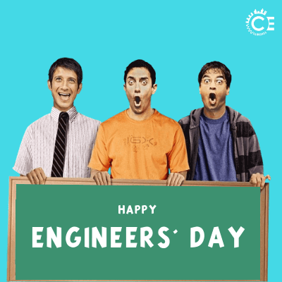 ESTS-engineers-day-messages-whatsapp-images-sms-celebration-3-idiots.png