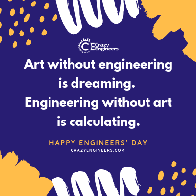 bbNv-engineers-day-messages-whatsapp-images-sms-celebration-creative-crazyengineers.png