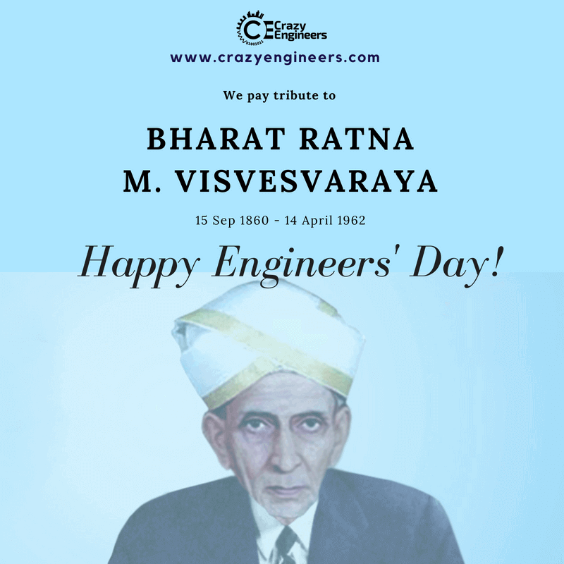 e4MG-engineers-day-whatsapp-message-india-1.png