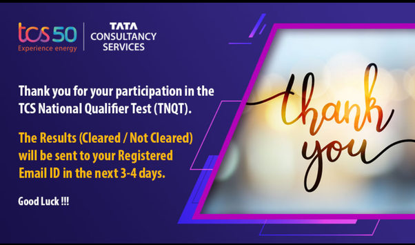 f8zV-TCS-national-qualifier-results-2019.png