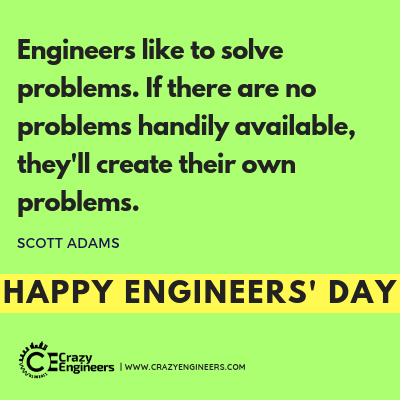 k2JP-happy-engineers-day-messages-whatsapp-images-sms-celebration-creative-crazyengineers-scott-adams.png