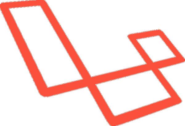 x5rI-Laravel-Vs-WordPress.png
