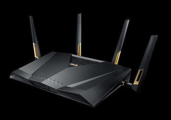 YALl-ASUS%20RT-AX88U-WiFi-6-Router.jpg