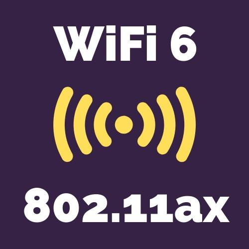lCQA-WiFi-6-802-11ax.jpg