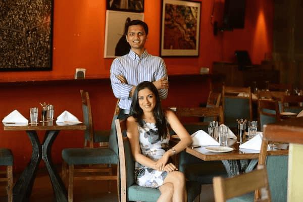 Deepa-and-Kunal-Jain-wowtables-crazyengineers