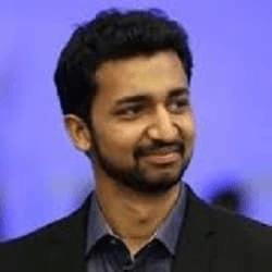 Rishabh-Gupta-MyAdvo.in