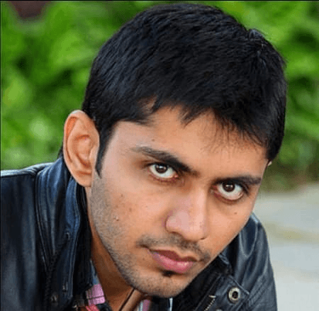 Mayank-Bhagya-Siftr-CrazyEngineers