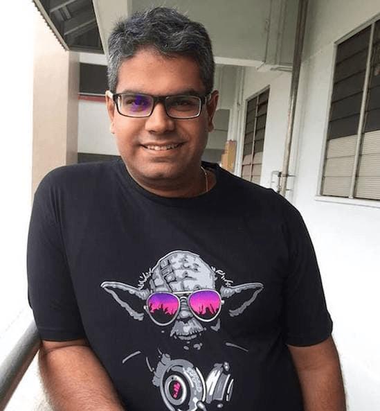 Sankaran-Sreeraman-TabSquare
