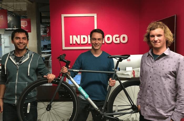 Yerka-Bikes-Founders-indiegogo
