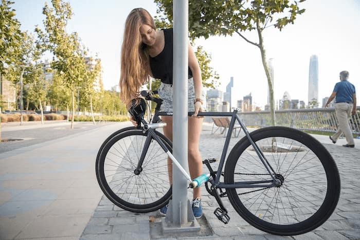 Yerka-Bike-Unstealable-Lock