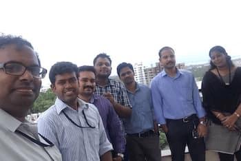 Raksha-Safedrive-Team-CrazyEngineers