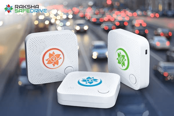 Raksha-SafeDrive-Products-CrazyEngineers