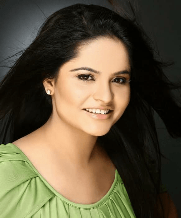 Preety Singh- SonChiraiya-CrazyEngineers