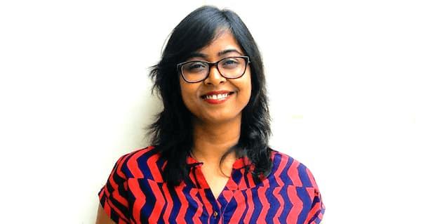 Priyanka-Gupta-IndiaBookStore-CrazyEngineers