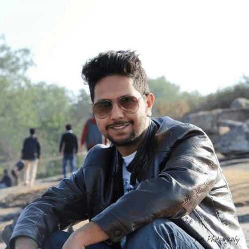 Akshay Nagaraj-TwachStore-CrazyEngineers