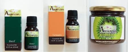 Aromazeia-Products1