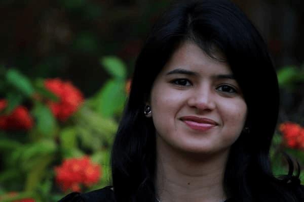 Anuradha-N-S-TravelHighway-CrazyEngineers