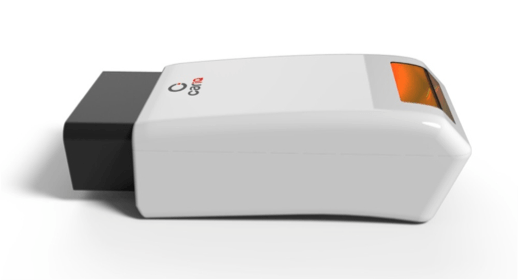 CarIQ-Device