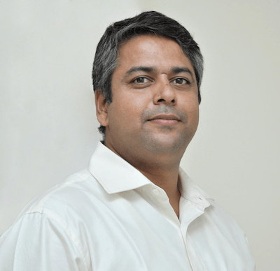 Sagar_profile