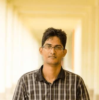 VinayDegavath-Qulp-CrazyEngineers