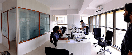 Instamojo-office-photos-1