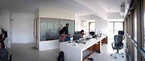 Instamojo-office-photos-3