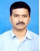MrinalKumar-NavritiTechnologies-CrazyEngineers.2