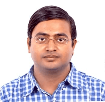MrinalKumar-NavritiTechnologies-CrazyEngineers.1