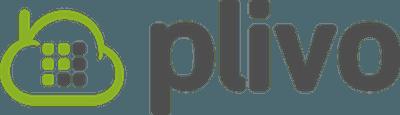 plivo_logo