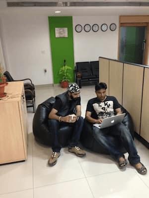 plivo office 3