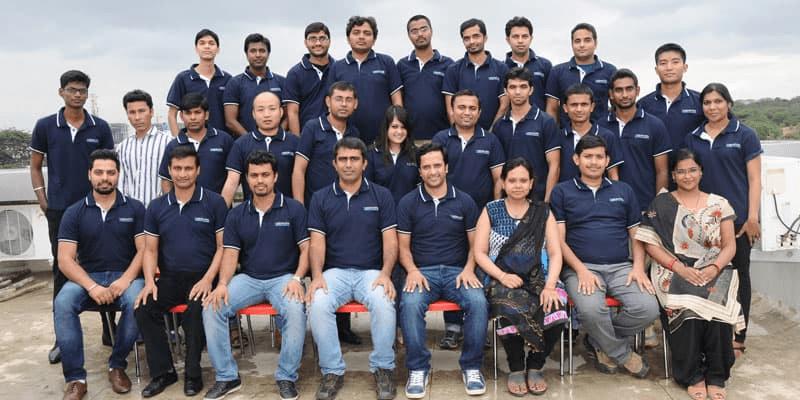 42gears-team-crazyengineers.jpg