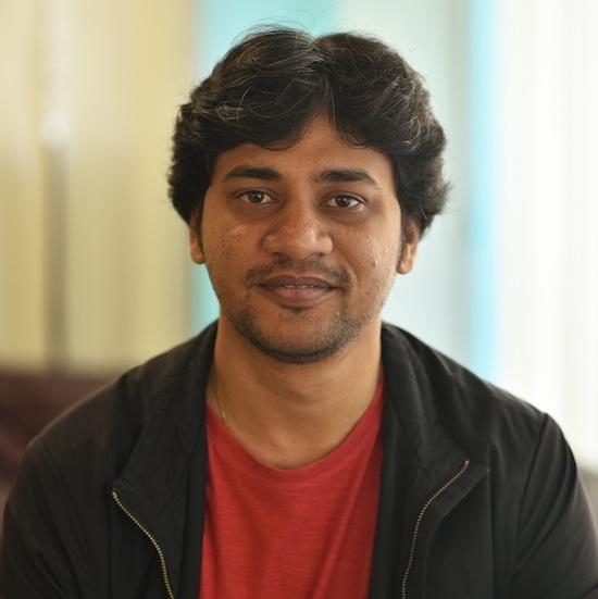 Bipul-Vaibhav-JEPixI.png