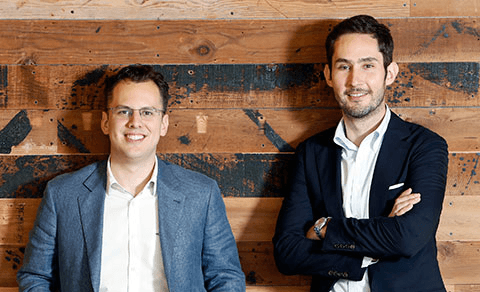 Kevin-Systrom-and-Mike-Krieger-dYRlMZ.png