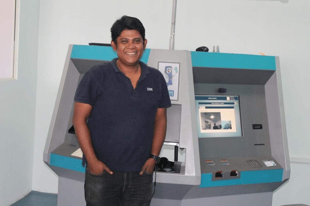 Rupam-Das-Lyfas-Founder-bP4P6v.png