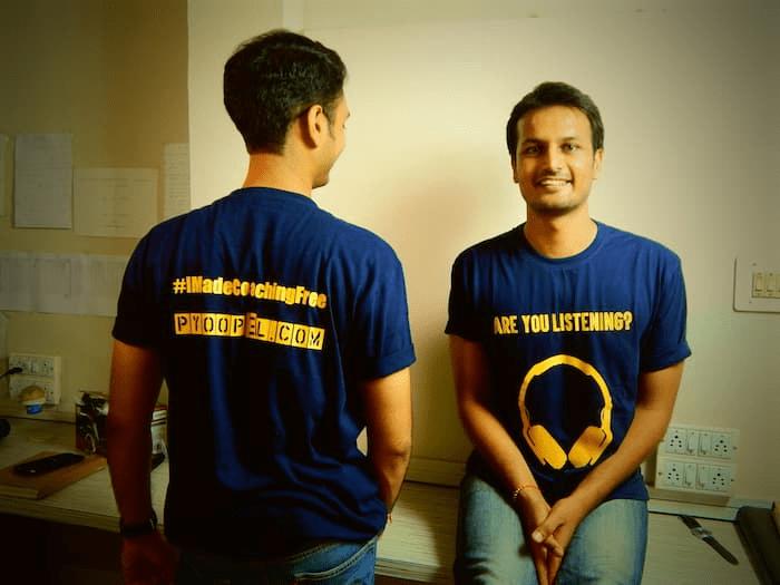 bharat-patodi-pyoopel-founder-ce.JPG