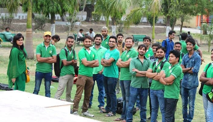 engineerbabu-team-2.jpg