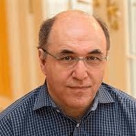 Dr. Stephen Wolfram