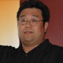 Dr. Sugih Jamin
